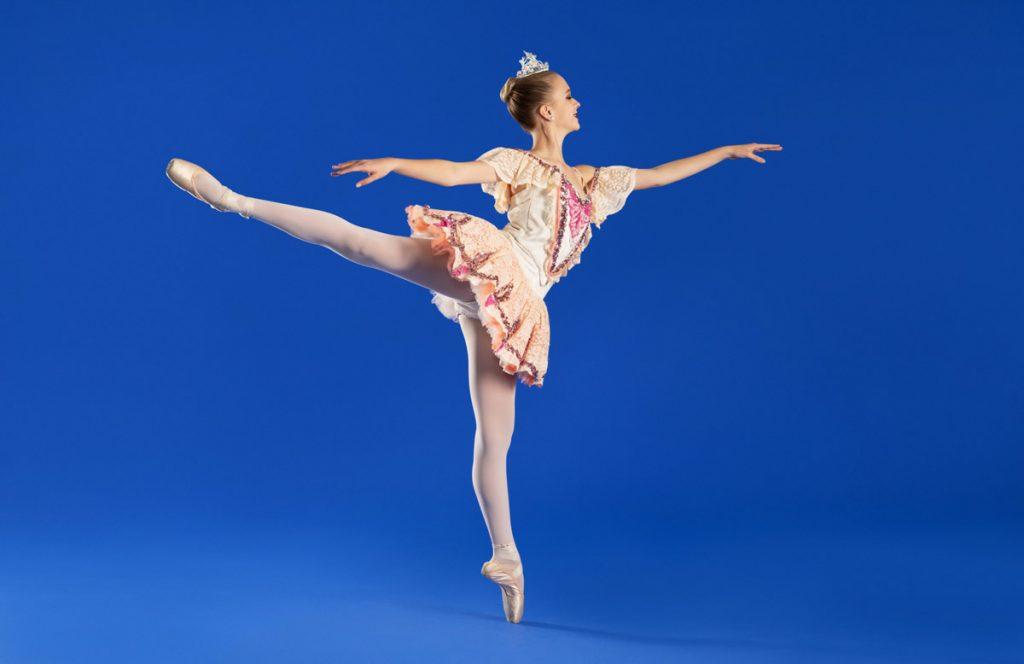 belliston-nutcracker-ballet-dancer