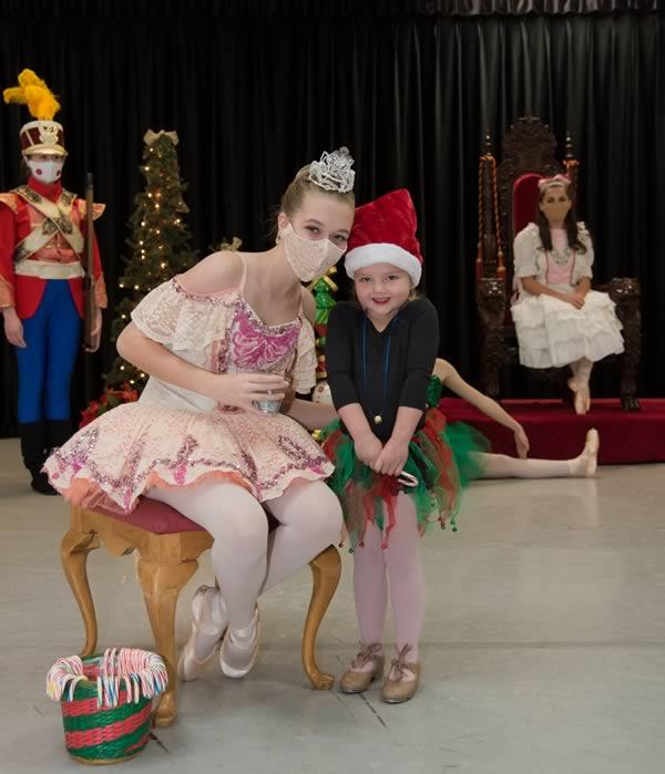 dance-sugar-plum-fairy1