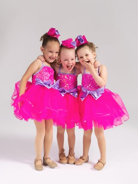 spring-show-young-dancers