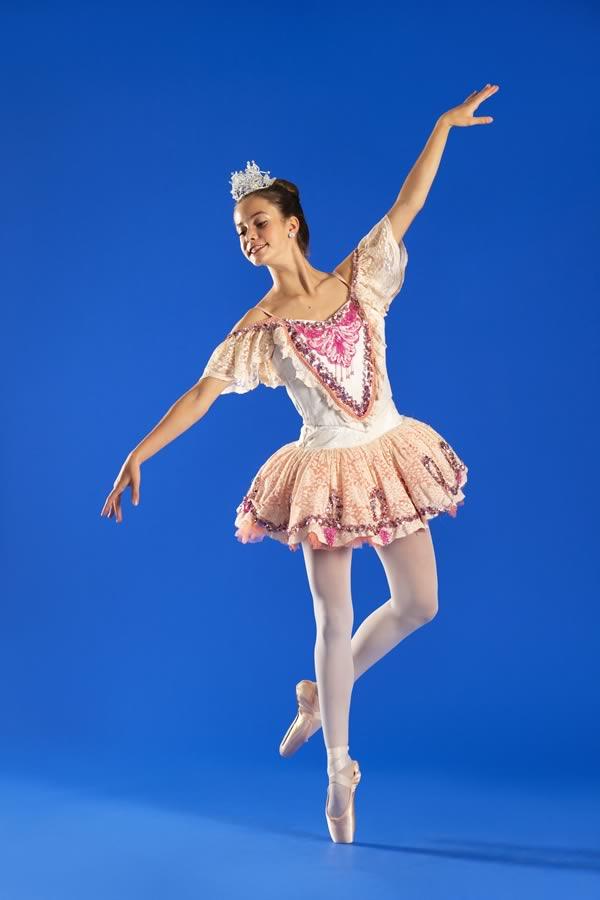 sugar-plum-fairy2