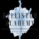 Belliston Academy of Ballet and Dance