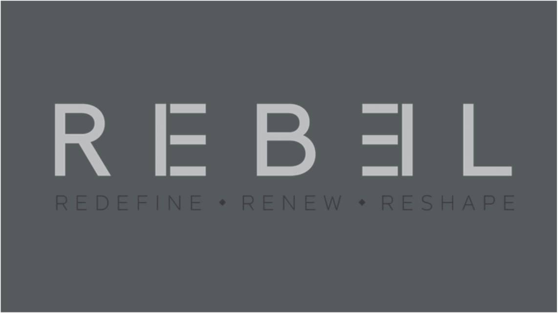 reb3l-banner